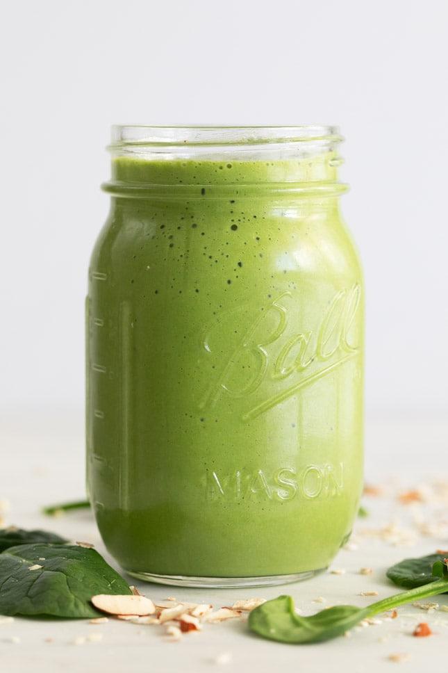 Green-Smoothie-2